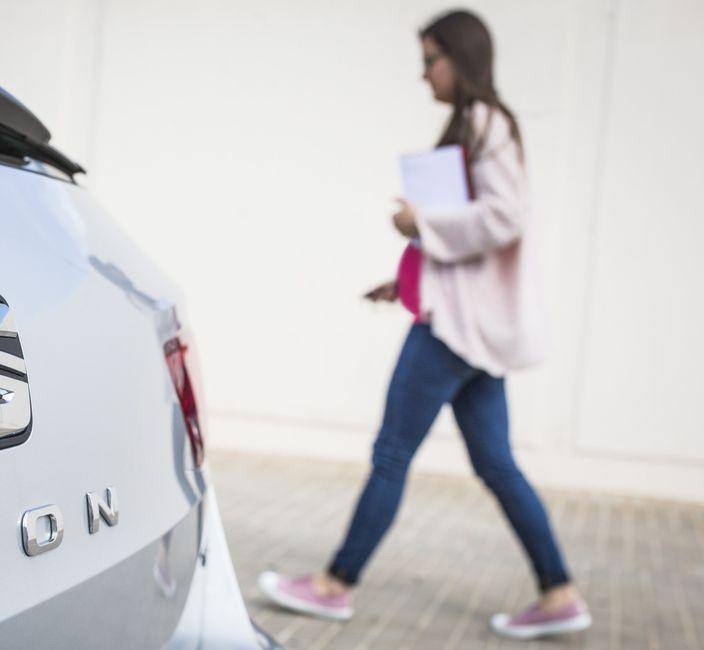 legile de la mașini varicoase pentru femeile însărcinate